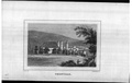 Guide pittoresque 059 Thionville.pdf