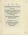 Guidotti - Per la fedelissima città di Napoli, 1764 - 211.tif