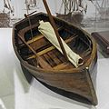 Guildhall Museum dinghy 3764.jpg