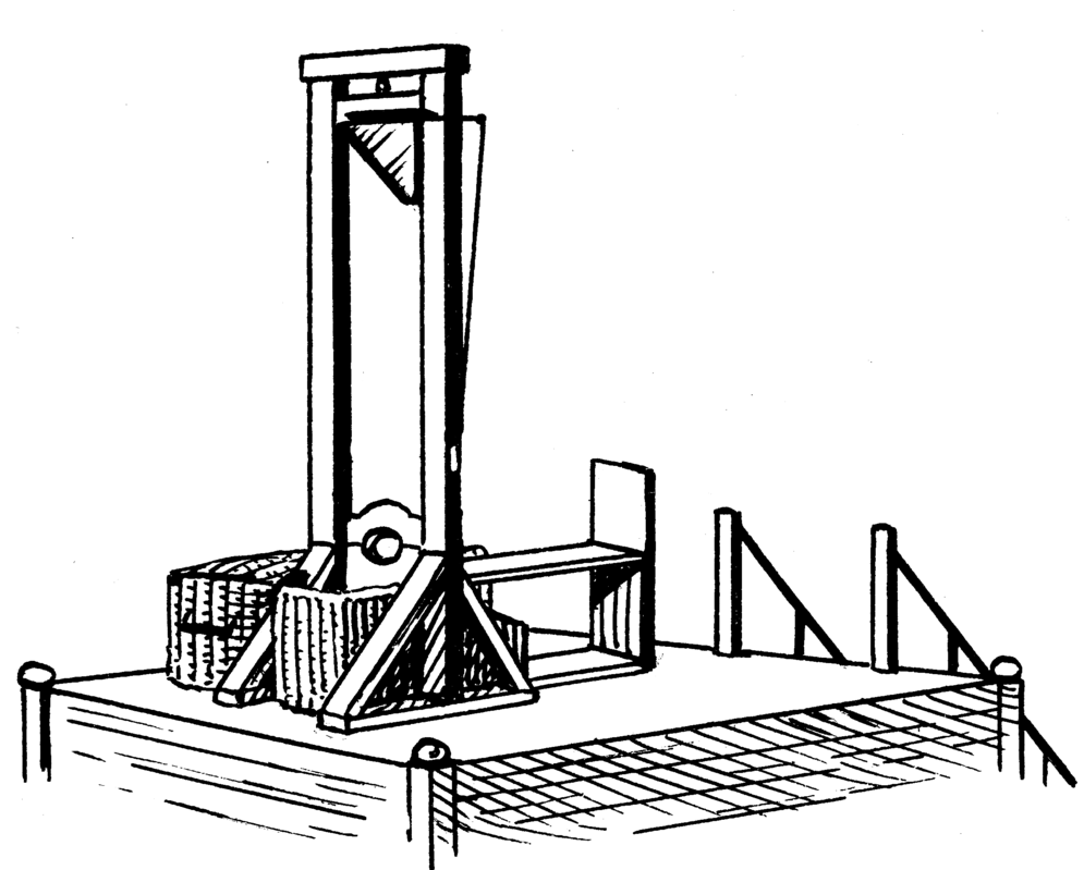 File:Guillotine (PSF).png - Wikimedia Commons