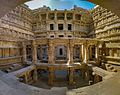 Gujarat's heritage.jpg