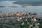 Gullholmen - KMB - 16000300022874.jpg