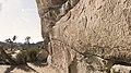 Gunsmoke Bouldering Wall (30996030486).jpg