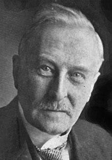 Luc Van Den Bergh.Gustaaf Adolf Van Den Bergh Van Eysinga Wikipedia Den Frie