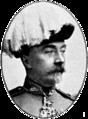 Gustaf Armand Fouché d'Otrante - from Svenskt Porträttgalleri II.png