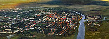 Gvardeisk town russia view.jpg