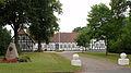 GyllingPraestegaard 2006.jpg