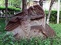 Gyumri - monument 2.jpg