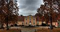 Hässleholmsgården-1.jpg