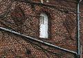 Hénencourt motifs de briques 1aa °G7°.jpg