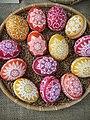 Hímes tojások.jpg