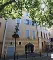 Hôtel Isaac Bourdin Manosque 3.jpg