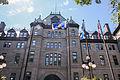 Hôtel de ville de Québec.jpg