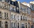 Hôtels particuliers, plaine Monceau, Paris 17 .jpg