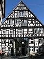 Höllgasse9 Schorndorf.jpg