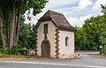 Höxter - 2018-07-29 - Kapelle Brenkhausen (01).jpg
