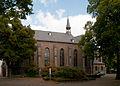 Hüsten - Kirche St. Petri 2.jpg