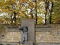Hřbitov Malvazinky (023).jpg