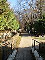 Hřbitov Malvazinky 45.jpg