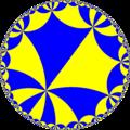 H2 tiling 445-4.png