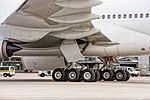 HB-JNE Swiss Boeing 777-3DE(ER) @ Frankfurt Rhein-Main International (FRA - EDDF) - 02 September 2016 (3).jpg