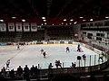 HC Slavia Praha - HC Dynamo Pardubice (3).jpg