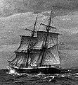 HDMS Ørnen Danish Brig 1842-1866.jpg