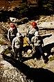 HFCA 1607 NPS Employees, Search And Rescue 008 U.jpg (f7f63639980c4f6fb196cb0a7cd35eea).jpg