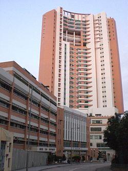 HKSYU campus.JPG