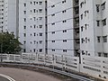 HK 城巴 CityBus 962B view 荃灣區 Tsuen Wan District 青山公路 Castle Peak Road November 2019 SS2 18.jpg