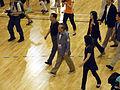 HK 2011HKG FutsalCompetition DonaldTsang.JPG