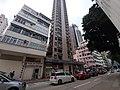 HK CWB 大坑 Tai Hang 銅鑼灣道 Tung Lo Wan Road facades October 2019 SS2 14.jpg