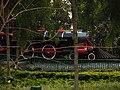 HK Disneyland Railroad.jpg