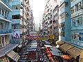 HK Fa Yuen Street 2007.jpg