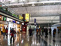 HK International Airport inside 4.jpg