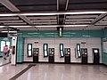 HK MTR Station train tour October 2018 SSG 04.jpg