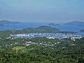 HK PakShaWan Overview.JPG