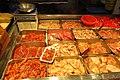HK SMP 秀茂坪市場 Sau Mau Ping Market July 2018 IX2 raw food prepared pork meat.jpg