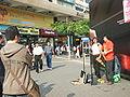 HK TST Street performers 1.JPG