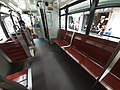 HK Tramway tour lower deck interior May 2020 SS2 01.jpg