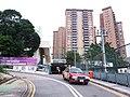 HK YTM 油麻地 Yau Ma Tei 衞理道 Wylie Road October 2018 SSG 09.jpg