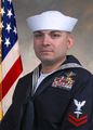 HM2 (FMF) Luis Fonseca, Jr., USN.png