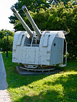 HMCS Huron 4 inch guns RMC 10.jpg