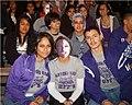HMDHOMECOMING2008.jpg