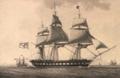 HMS Revolutionnaire-Antoine Roux.png