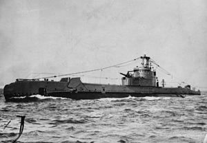 HMS Sanguine.jpg