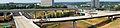 HOT Capital Belway Panorama 07 2012.jpg