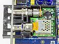 HST Saphir 2155 - Agilent HFCT-5205B-2326.jpg