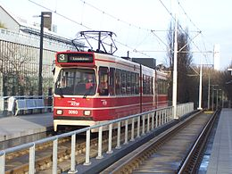 Gelede Tram Lang - Wikipedia on search engine optimization, cascading style sheets, markup language, portable document format, operating system, web server, web browser, world wide web, hypertext transfer protocol, programming language,