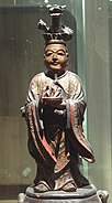 Hachi Dairyuuoo Nagaraja